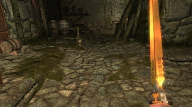 how to activate mods in skyrim se manual