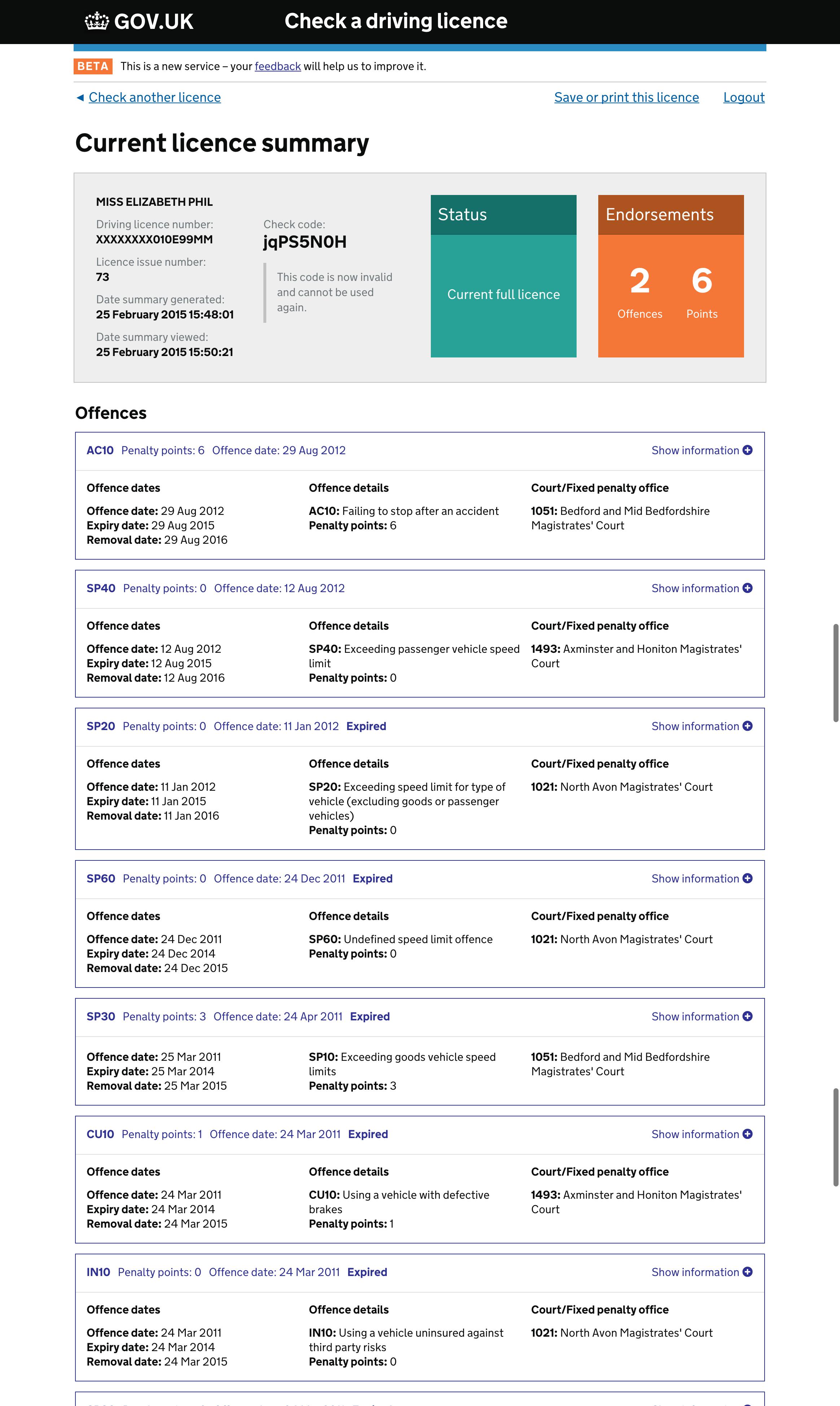 linx cj400 service manual pdf
