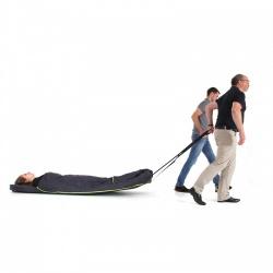 ferno 26e stretcher user manual