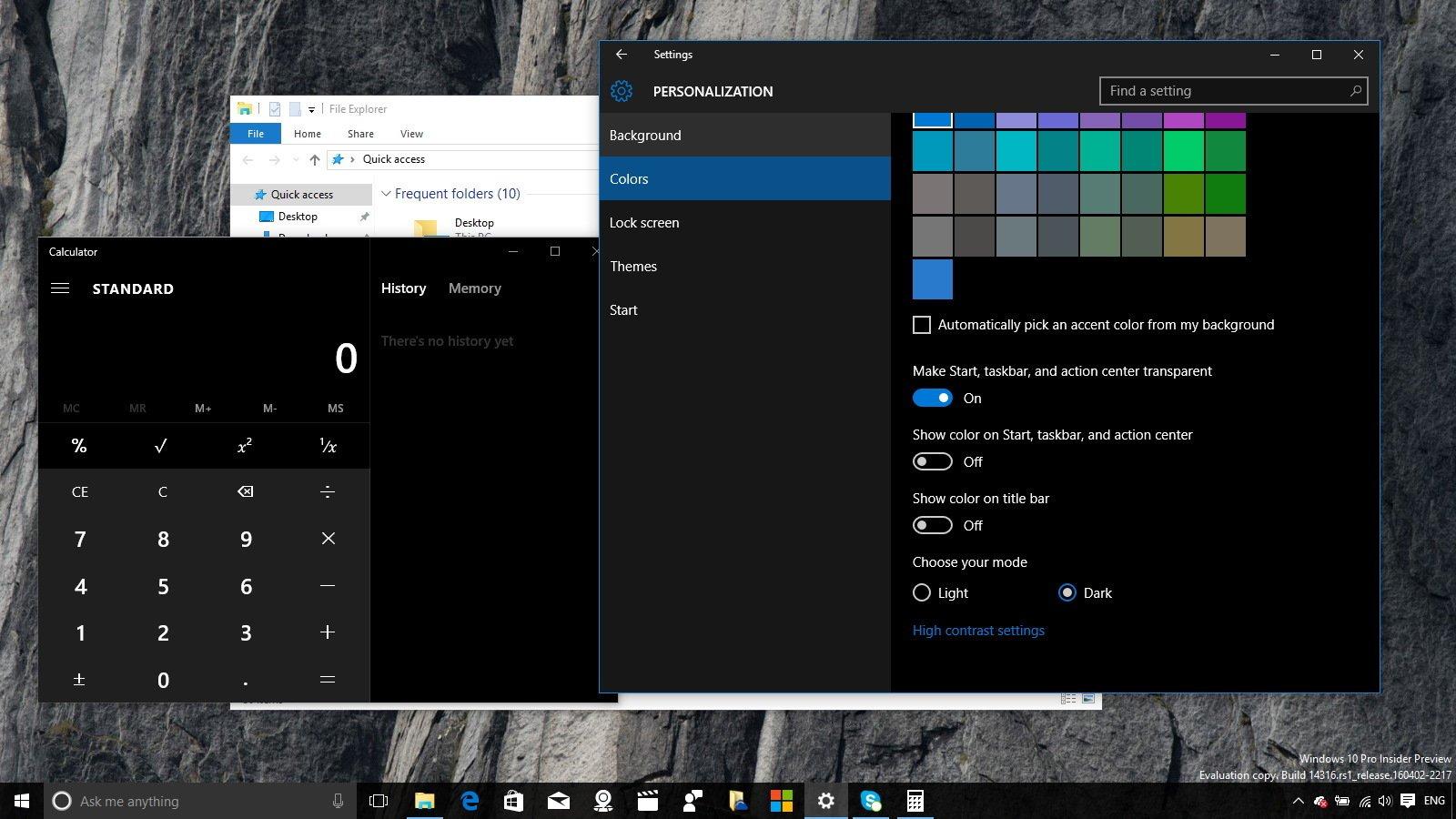 how to manually turn on bluetooth windows 10