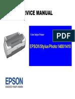 canon ir c5035 service manual