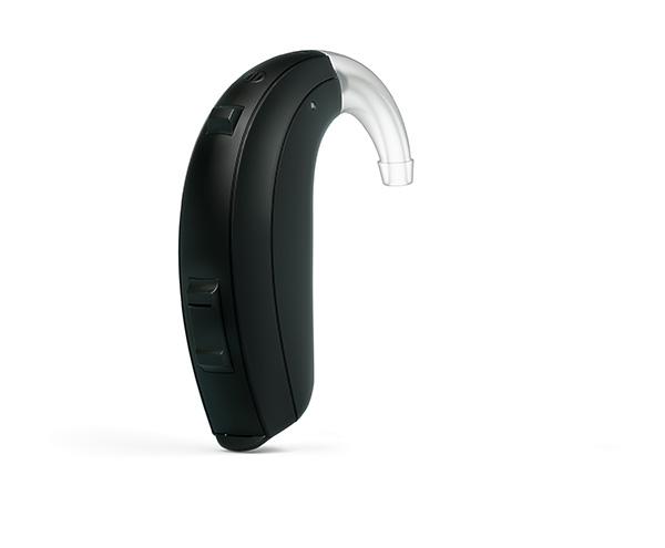 resound enya hearing aid manual
