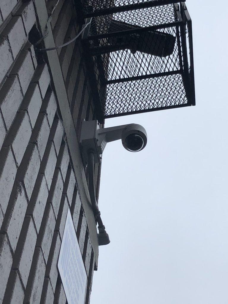 paragon e alarm installation manual