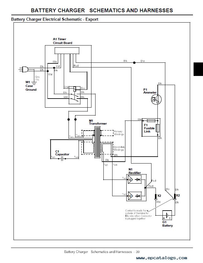 albin 28 te owners manual