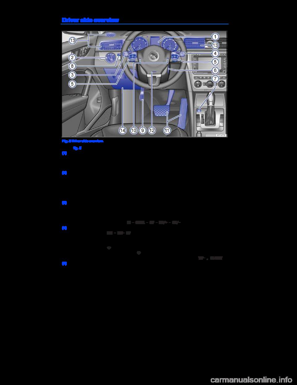 volkswagen passat service manual download