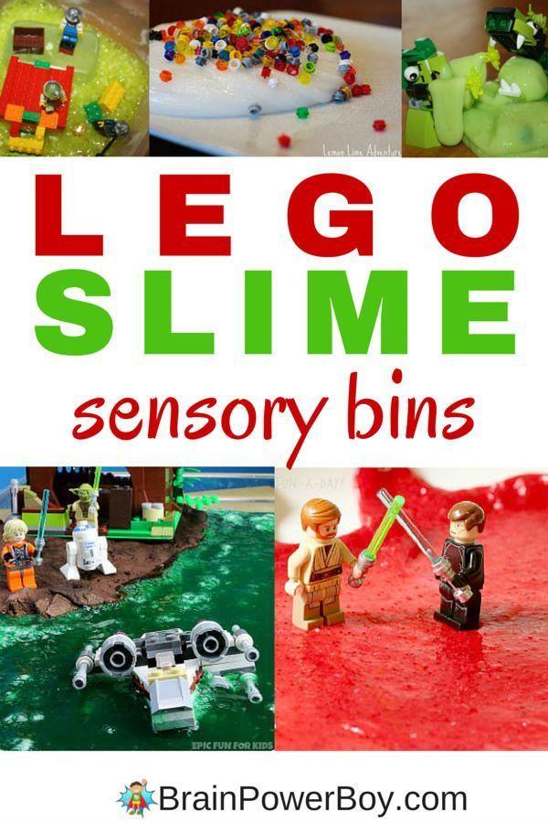 lego instruction manual scrolling site animation