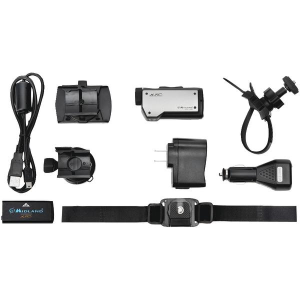 midland 720p hd camera manual