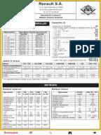 renault rs265 cup manual pdf