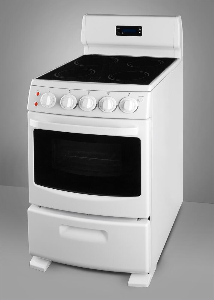 5 star chef convetion oven online manual