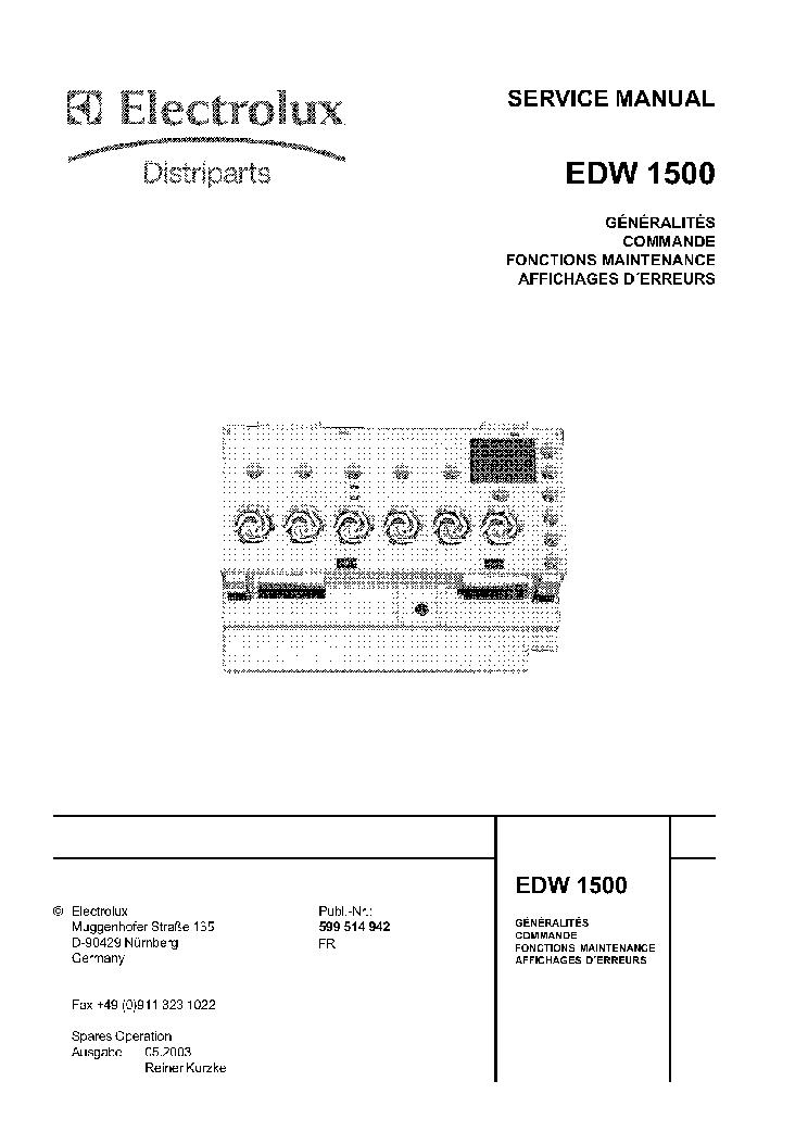 book11 electrolux_dishwasher_manual.pdf