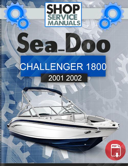 manual for mitsubishi shaiienger 2001