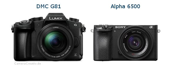 sony alpha 77 ii manual download