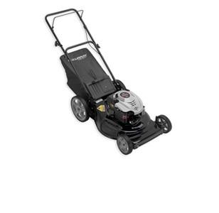 murray sentinel ride on mower user manual