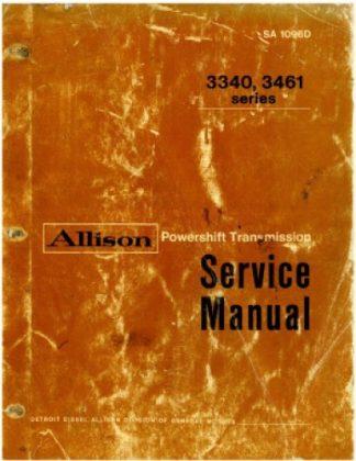 mgb haynes repair manual pdf