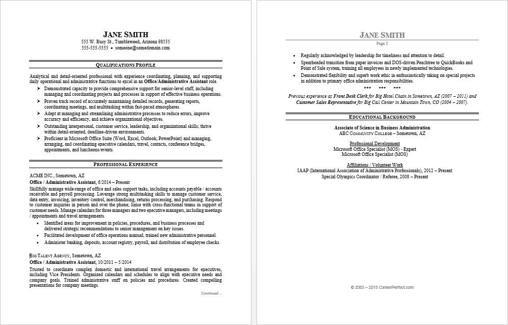 austco manual nurse call catalogue