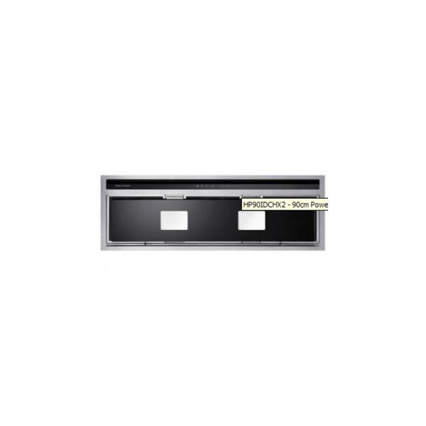 hp90idchx2 fisher and paykel manuals