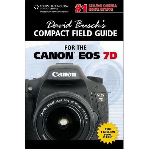 canon eos 650d manual book