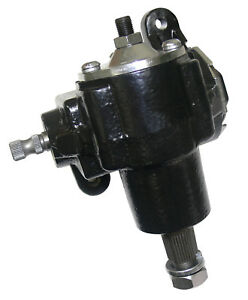 ford au manual gearbox for sale