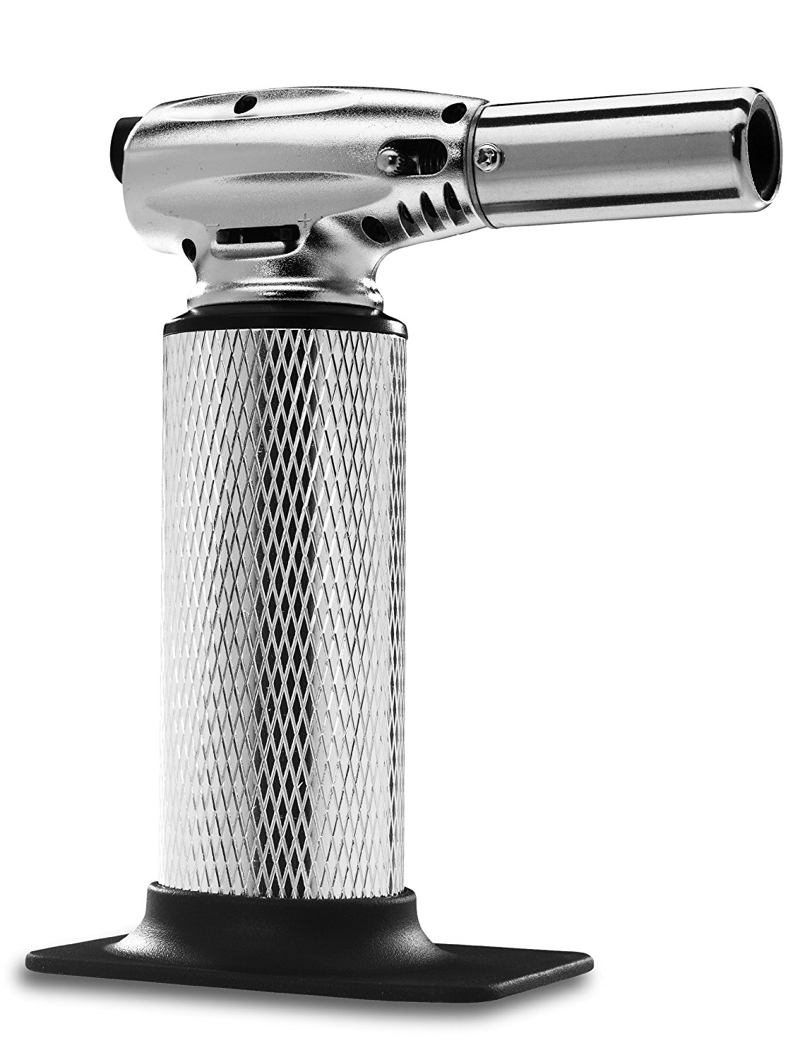 bonjour professional cooking torch manual