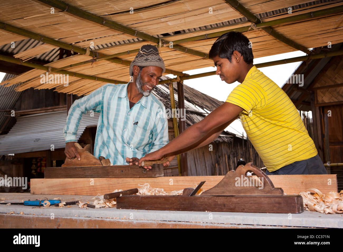 manual wood planer online india