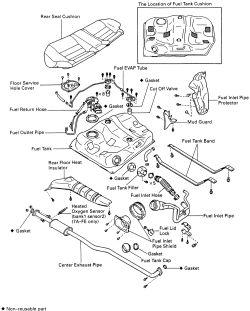 camry v6 1994 repair manual pdf