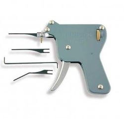 manual lock pick gun for sale