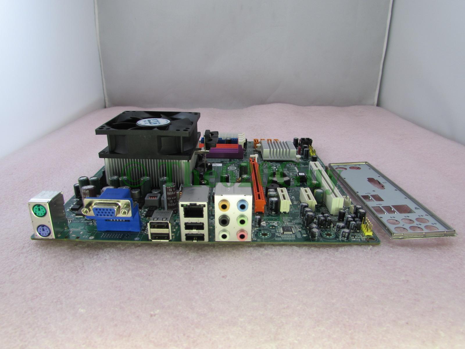 mcp61pm gm rev 2.4 manual