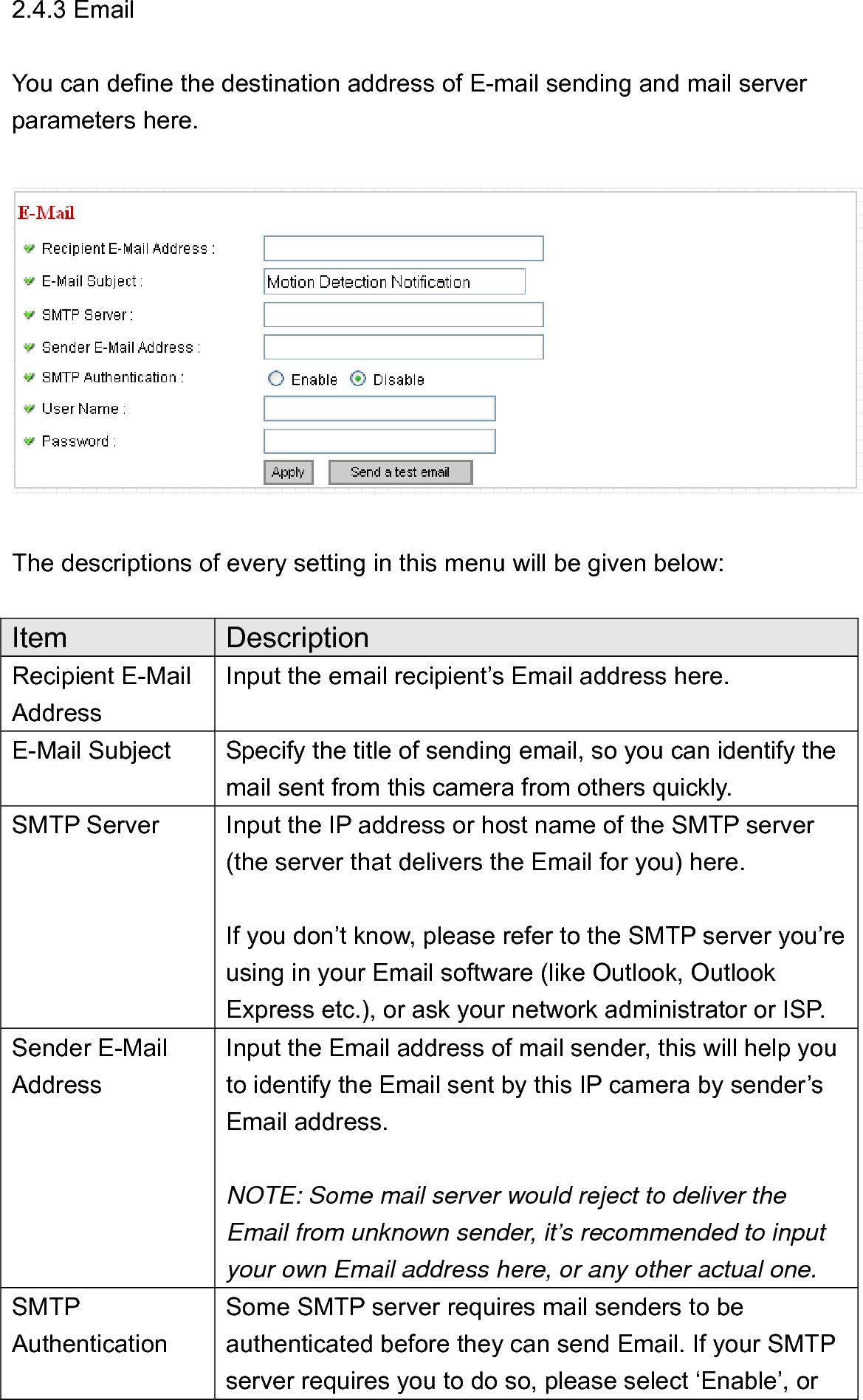 edimax ew-7811un user manual