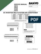 electrolux ewf 1087 pdf repair manual
