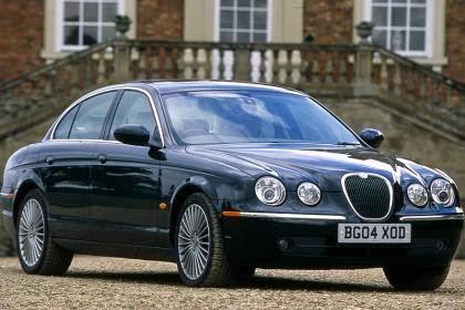 2007 jaguar xk owners manual download