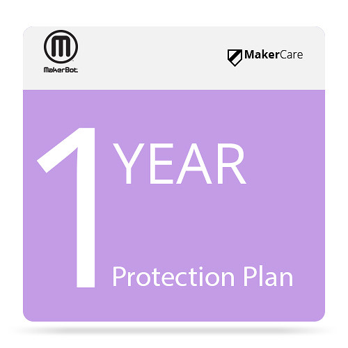 fee protection scheme instruction manual