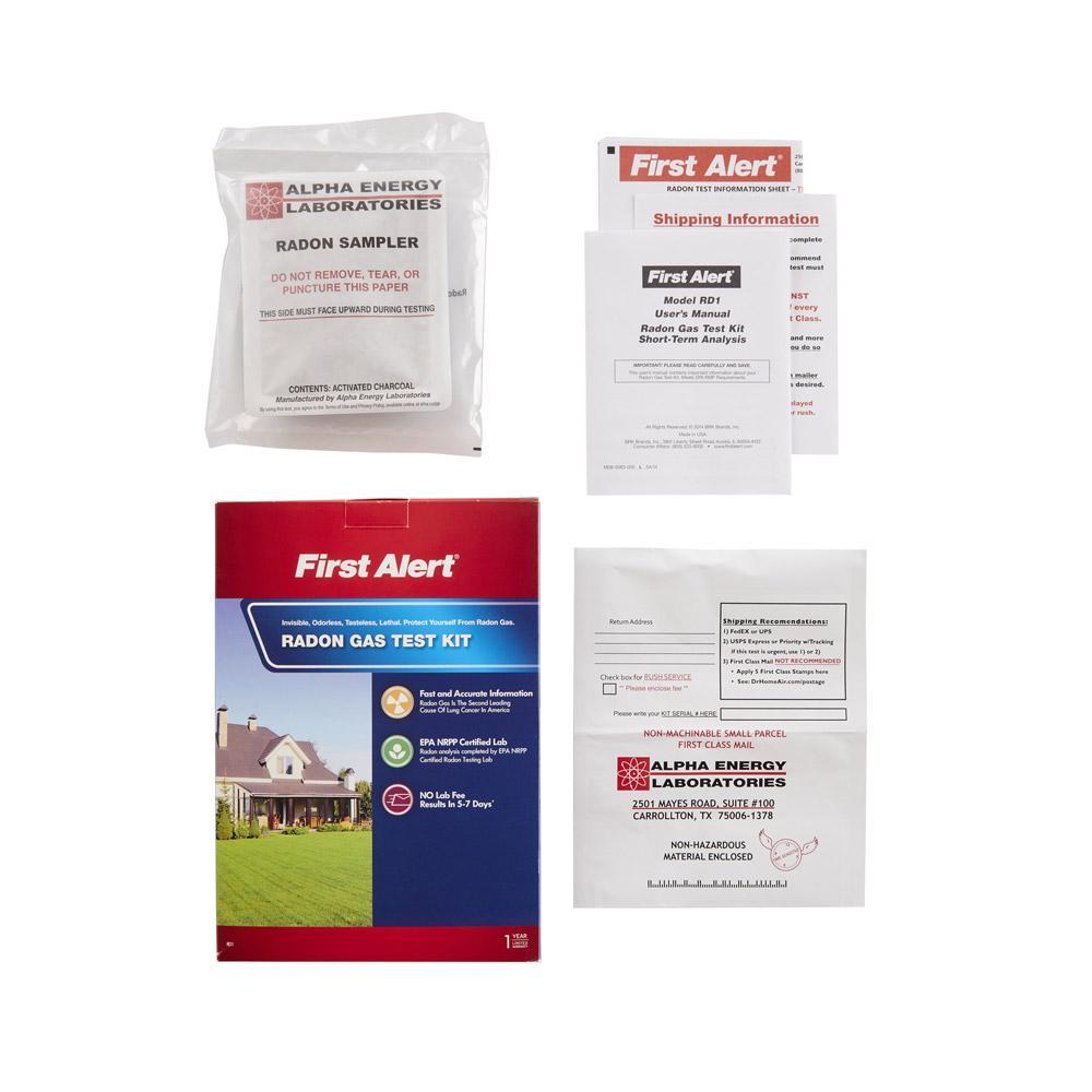 first alert safe manual 2583df