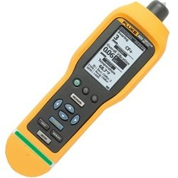 fluke 805 vibration meter user manual