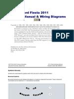 ford fiesta workshop manual 2002 to 2008 pdf