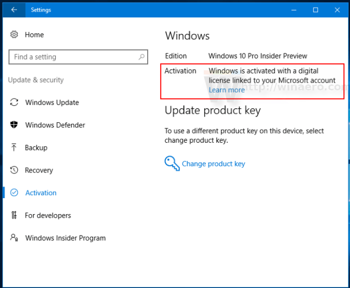 how manually remove an update from command prompt windows 10
