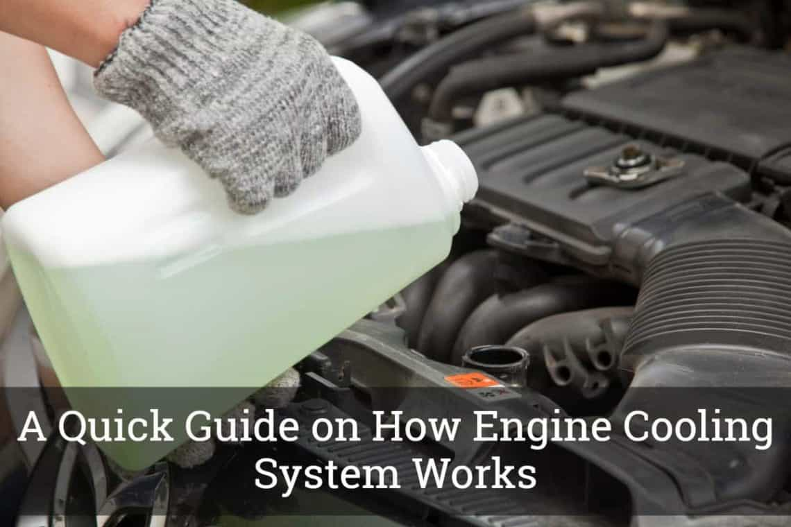 how to rev engine while driving manual