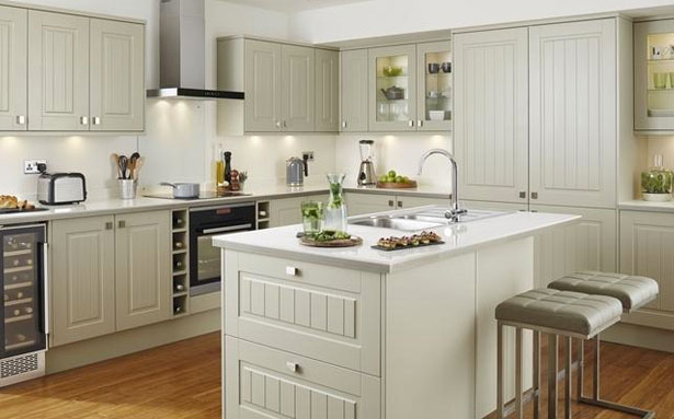 howdens joinery kitchen installation manual pdf