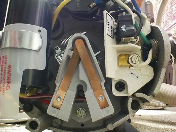 kambrook pressure cooker kpr600 manual