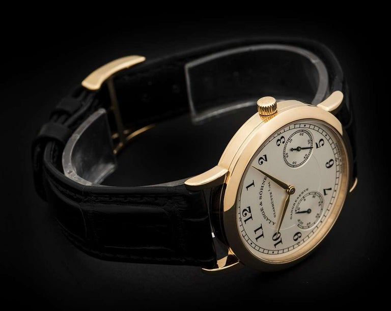 manual wind up wrist watches