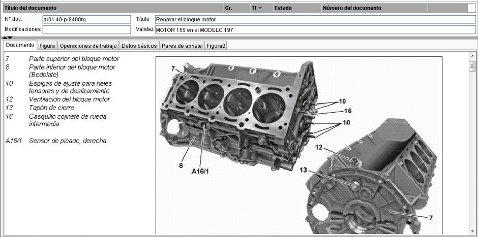 mercedes-benz mb140 d manual review