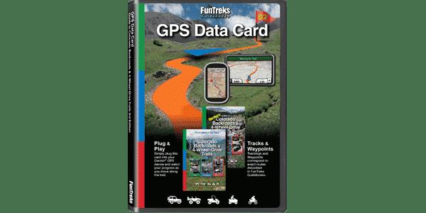 motionx gps drive user manual