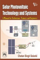 photovoltaic systems engineering solution manual pdf