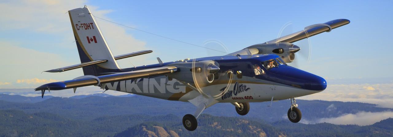 recreational aviation australia operations manual