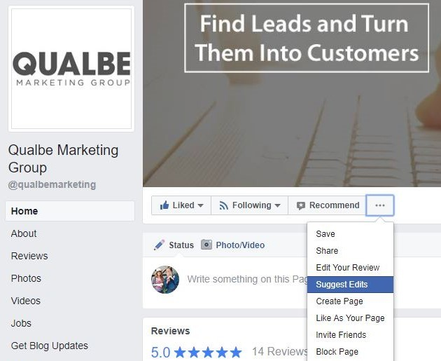 request manual review of facebook ad