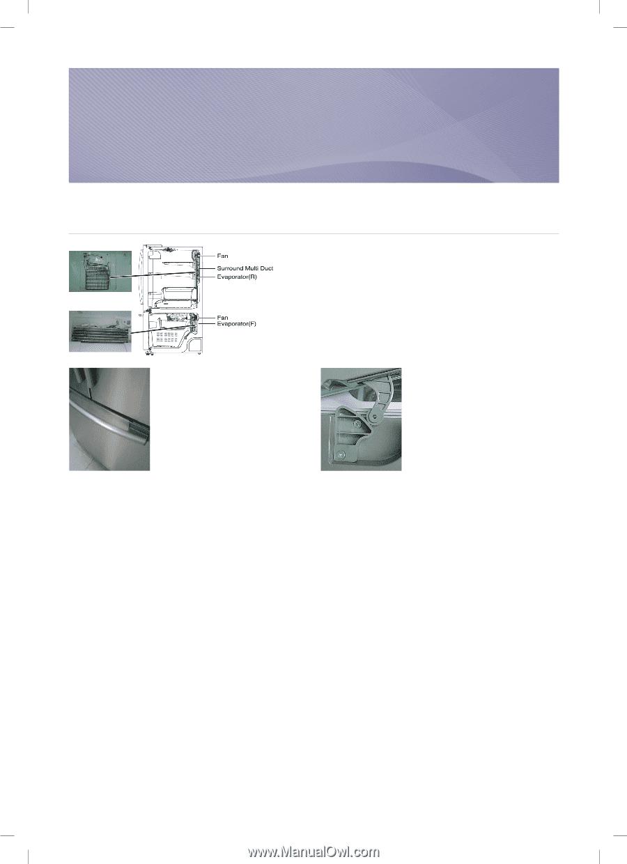 samsung sh09zw8 user manual english