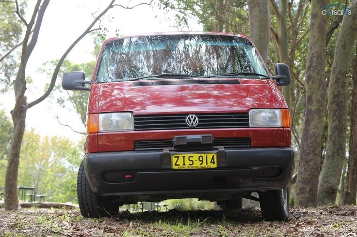 t4 manual syncro for sale