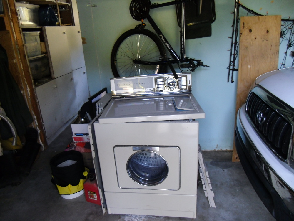 whirlpool cabrio platinum dryer manual