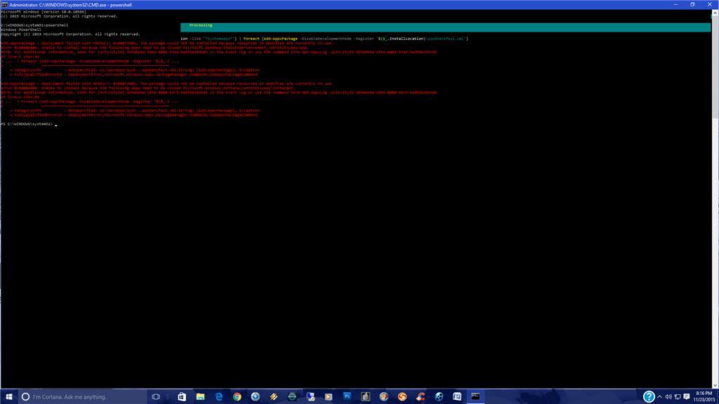 windows 10 manual turn on screen saver